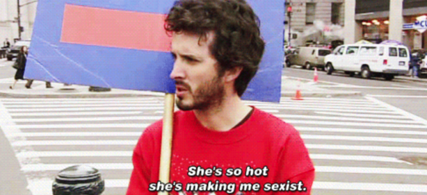 """15 Times """"Flight of the Conchords"""" Made You Feel Better About Being a Twenty-Something"""